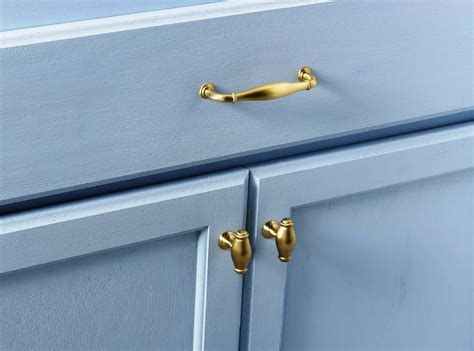 nautical kitchen cabinet hardware turtle tails nautical kitchen cabinet hardware kitchen