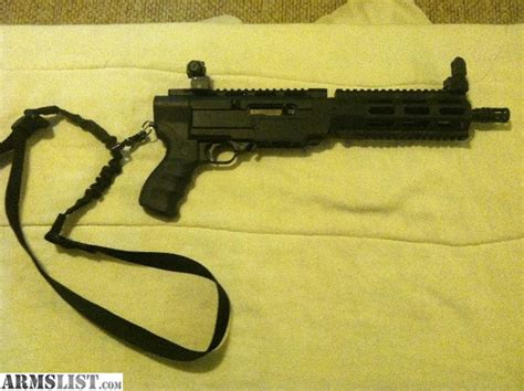 ruger charger archangel armslist for sale ruger charger archangel with extras
