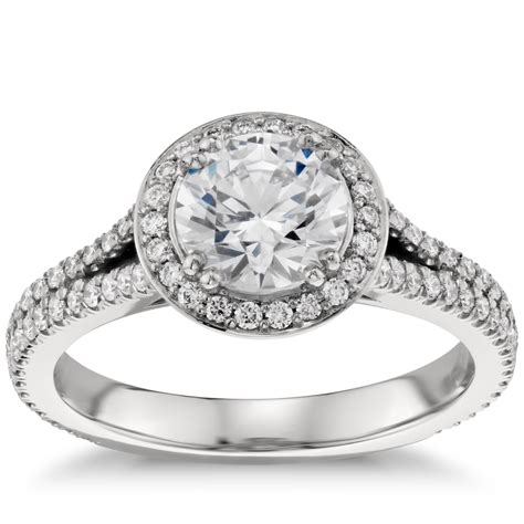 Wedding Rings Jared by Jared Wedding Rings Wedding Ideas And Wedding