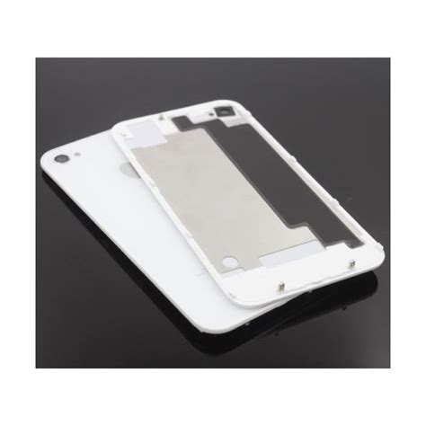 Hp Iphone A1387 vidro capa traseira apple iphone 4s a1387 a1332 teracerta