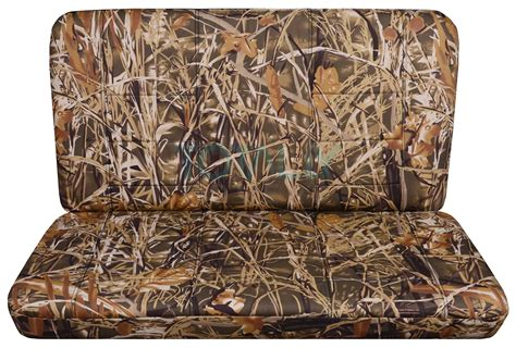 camo bench seat covers for trucks camo bench seat covers car truck van suv 60 40 40 20 40 50