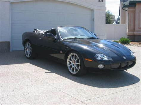 auto repair manual online 2002 jaguar xk series transmission control rarestang 2002 jaguar xk series specs photos modification info at cardomain