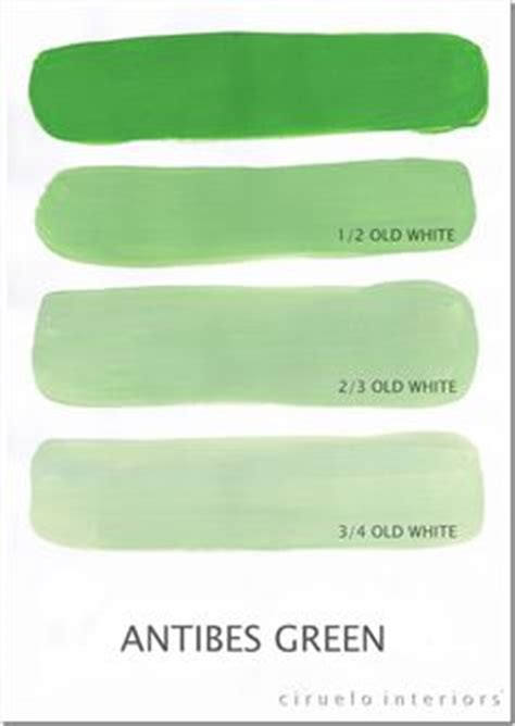 L Shades Green by 1000 Ideas About Mint Green Dresser On Green