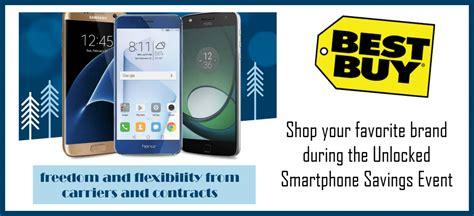 unlocked phones best buy shop your favorite brand during the unlocked smartphone savings event bestbuy