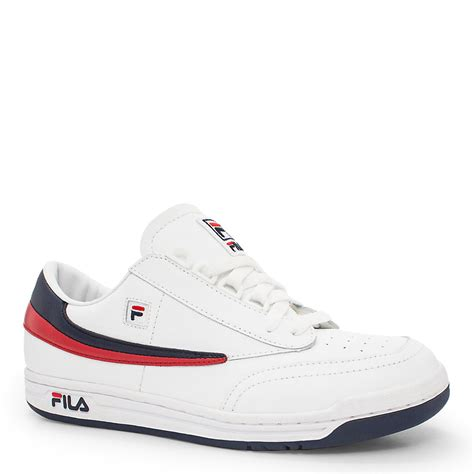 mens fila sneakers s tennis shoes basketball sneakers running casual