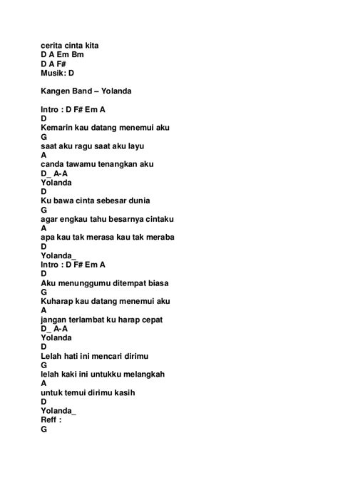 ada band free download mp3 lirik kord gitar 4 shared kunci gitar tipe x salam rindu mp3 download