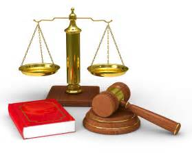 Top advocates in chennai from rajendra law office for legal support