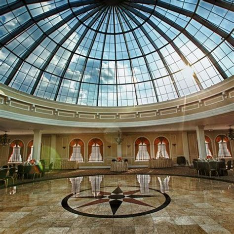 Glass Dome Ceiling by 78 Images About Glass Domes On Beijing