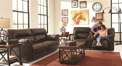Kylee Lagoon Living Room Set Unclaimed Furniture Kylee Lagoon Living Room This At Unclaimed Furniture Discount