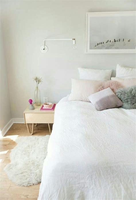 decoracion dormitorio relajante trucos para conseguir un dormitorio relajante ideas para
