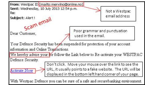 Free Scammer Email Search Category Financial Scams