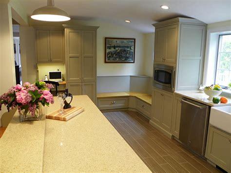 küchengestaltung 2015 wohnzimmer spiegel schwarz