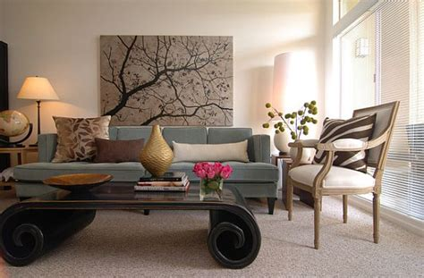 livingroom paintings tips for hanging framed artwork and photos