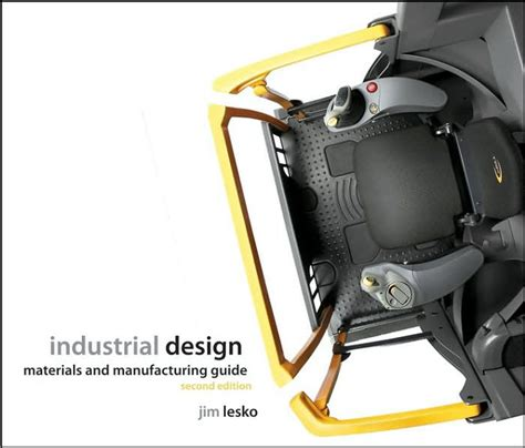 design for manufacturing by john colbert industrial design materials and manufacturing guide