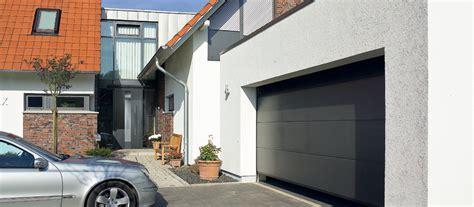 The Original Overhead Door Quote The Original Garage Door Company