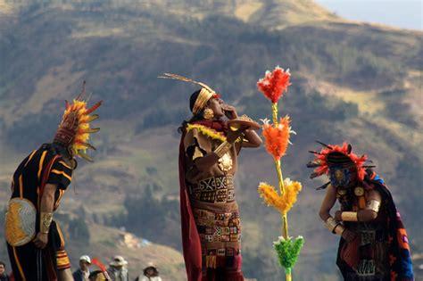 imagenes de simbolos incas emperadores incas