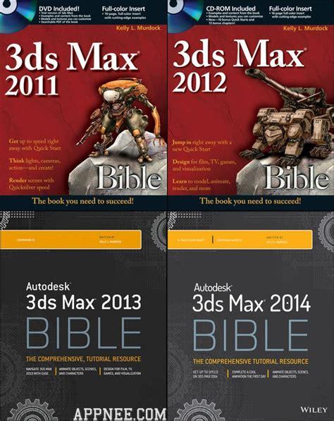 pdf ebook 3ds max tutorial using autodesk revit ebook 3ds max 2012