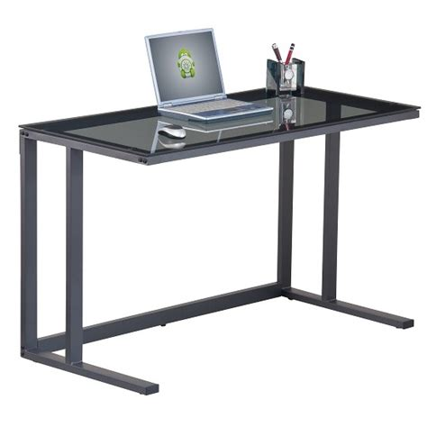 Price Of Office Desk Buy Cheap Metal Desk Compare Office Supplies Prices For Best Uk Deals