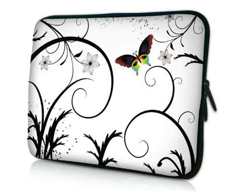 Pouch Hp Sarung Hp Butterfly 17 best images about my style on samsung apples and macbook