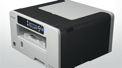 best inkjet printers best gel printers 2015 uk best