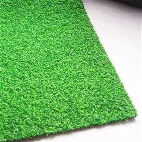 tappeti sintetici per casa tappeto erba sintetica prato