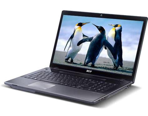 Laptop Acer Aspire 4349 Malaysia acer aspire as4349 b812g32 14 notebook laptop selangor