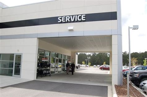 Kia Dealerships In Sc Jt S Kia Columbia Sc 29203 Car Dealership And Auto