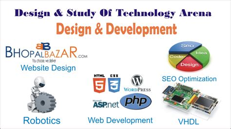 Mba Mini Project Pdf by Vhdl Based Design Phd Thesis