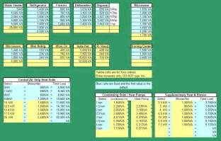 circuit symbols worksheet worksheet amp workbook site