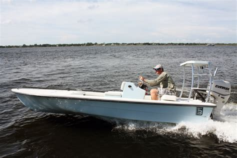 beavertail boats used beavertail boat for sale html autos post