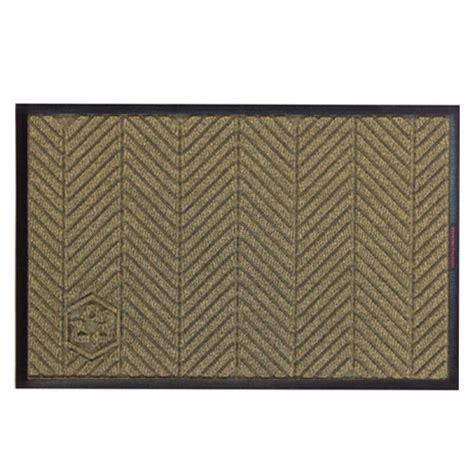 waterhog eco elite floor mats entrace mats direct
