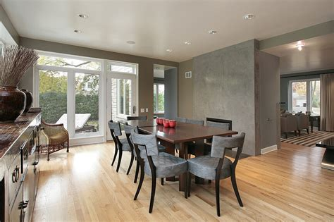 living spaces esszimmer sets 126 luxury dining rooms part 2