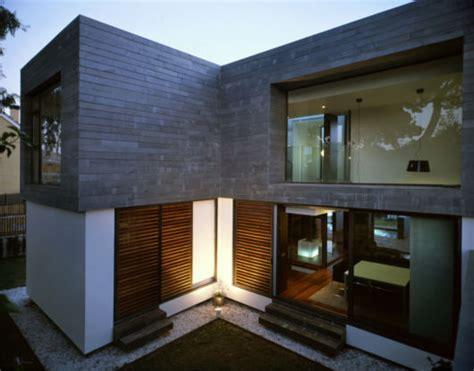 amazing small contemporary home plans 7 small modern casas quadradas projetos modelos e 40 fotos