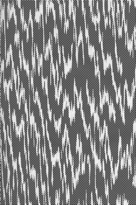 pattern black n white black 180 n white patterns on pinterest black white pattern