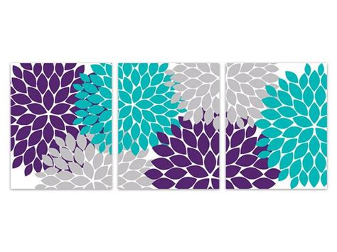 purple bathroom wall decor best 25 purple grey bedrooms ideas on pinterest purple