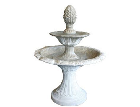 aquascape water features aquascape coventry fountain decorative water features part number 78155