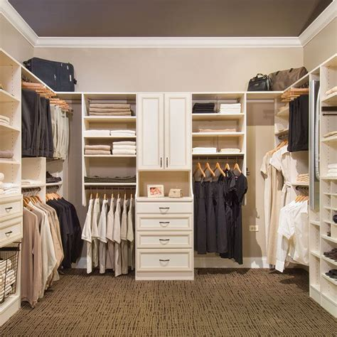 rectangular walk in closet search closet