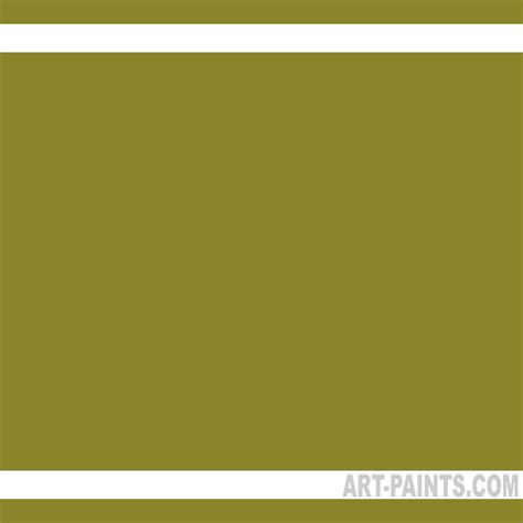 khaki paint colors khaki color acrylic paints xf 49 khaki paint khaki