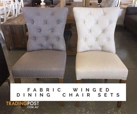 sofa king furniture dandenong furniture outlet warehouse dandenong for sale in dandenong