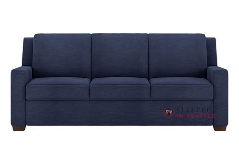 American Leather Sofa Bed Australia Extraordinary 40 American Leather Sofa Sale