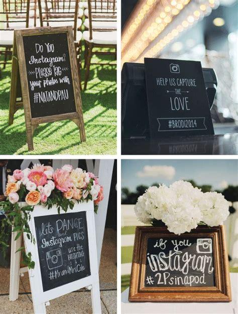 Wedding Generator by 17 Best Ideas About Wedding Hashtag Generator On