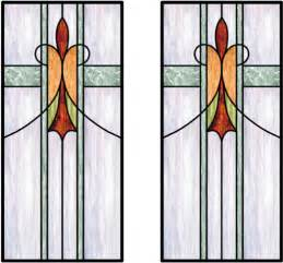 Stained Glass Cabinet Door Patterns Stained Glass Cabinet Door Designs Cabinet Glass