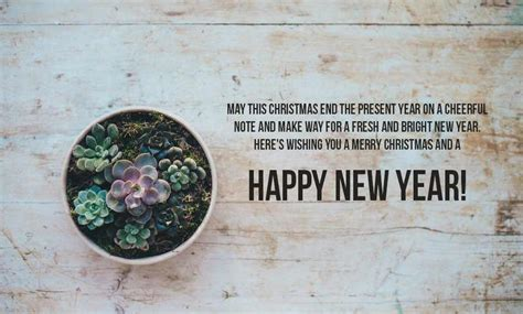 new year pictures for happy new year 2018 messages new year 2018 sms wishes
