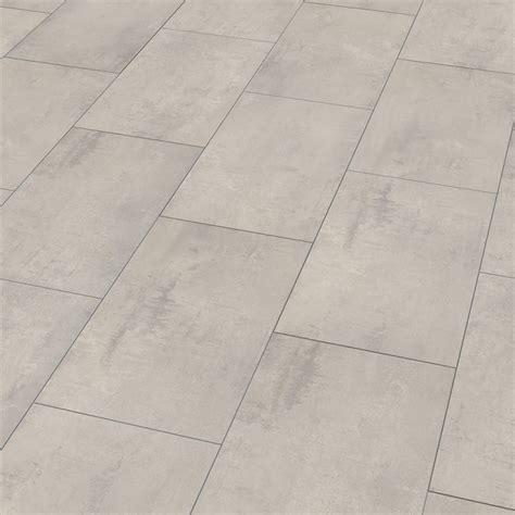 laminat in fliesenoptik laminat betonoptik g 252 nstig sicher kaufen