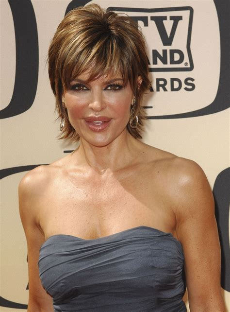 how is lisa rinna so thin cele bitchy lisa rinna wishes she never admitted to