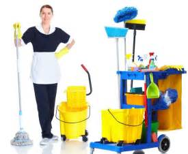 Cleaning Services Custodian Questions Snagajob