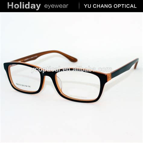cheap costco eyeglass frames quality eyeglass frames