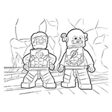 lego hawkeye coloring page lego hawkeye coloring pages coloring pages