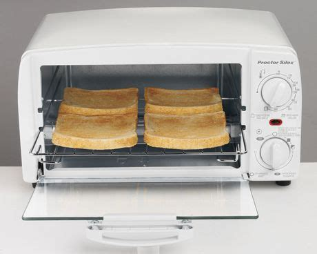 under cabinet toaster oven walmart ps 4 slice toaster oven walmart ca