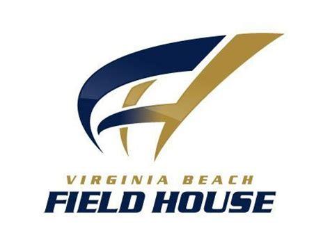 va beach field house va beach field house vbfieldhouse twitter